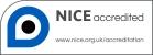 NICE_Accreditation_CMYK